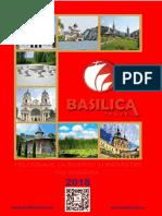 Catalog-intern-2018-2.pdf