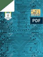 folleto  CIBERBULLico.docx