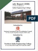 _uploads_nacc_ssr_nacc_ssr.pdf