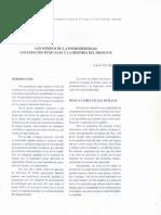 Dialnet-LosSonidosDeLaPosmodernidad-5556339.pdf