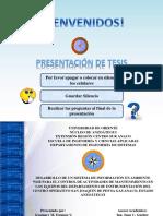 Jose Prado Intro a La Programacion