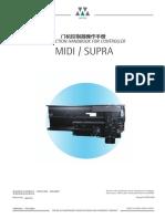 201504071607077450.pdf