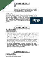 NORMAS TECNICAS.pptx