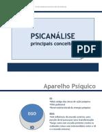 Psicanálise principais conceitos_psico I.ppt