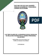 T-1022.pdf