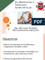 Clase 1. Anatomía y Fisiología Ocular-2