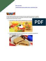 Desayunos fáciles y nutritivos para niños.docx