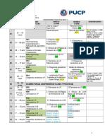 FIL-105 0102 CRONOGRAMA 2019-1.docx