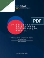 anais-do-iv-encontro-brasileiro-de-administracao-publica.pdf