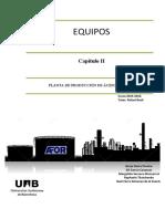 TFG_AFOR_v02.pdf