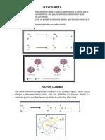 tipos de rayos.pdf