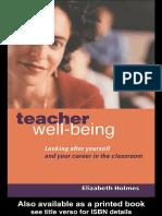 Teacher_well-being(1).pdf