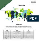 motivación y autoconfianza en deportistas.docx