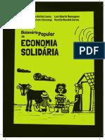 dicionario popular da ecosol.pdf