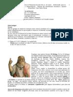 2017 - Histroria Del Pensamiento Económico - Capítulos I Al