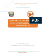 1 plan de EDUCACION COMUNITARIA  DE CHOLON1 (2).pdf