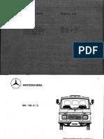 Catalogo Mb 608