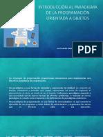Introducción al paradigma de la POO.pptx