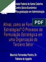 afinal_como-se-formam-as-estrategias.pdf
