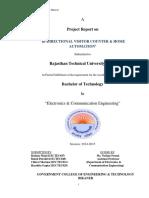 projectreportonbidirectionalvisitorcounterhomeautomation-150107093006-conversion-gate01.pdf
