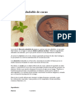 Bizcocho saludable de cacao.docx