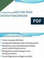 anamnesis sistem pencernaan.pptx