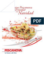 Recetario Pescanova.pdf