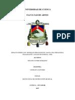 pedagogia.docx