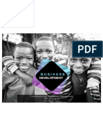 HS-presentation.pdf