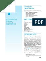 battery_theory.pdf