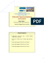 convegno_bursi.pdf