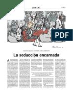 pergola04-05.pdf