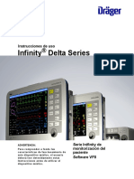 MONITOR_MUTIPARAMETROS_INFINITY DELTA XL_DRAGER.pdf