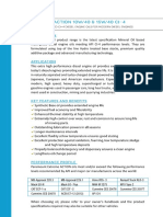 Extreme-Action-10W40-15W40-CI-4.pdf