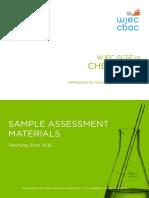 wjec-gcse-chemistry-sams-from-2016-e.pdf