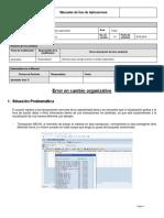 Error en cambio organizativo.docx