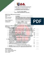 Evaluation-Sheet-1.docx