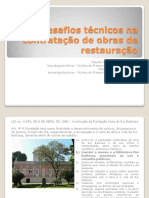 desafios_tecnicos_na_contratacao_de_obras_de_restauracao_-_fcrb.pdf