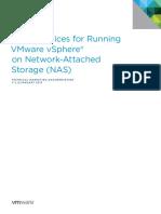 VMware_NFS_Best_Practices_WP_EN_New.pdf