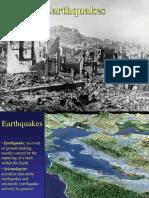 10-Earthquakes.pdf