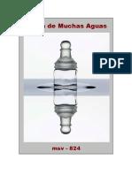 (msv-824) Tierra de Muchas Aguas