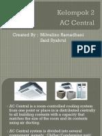 AC Central (1).pptx