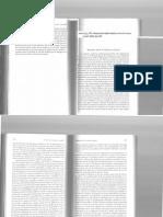 Resumen de la Industria cultural_Adorno.pdf
