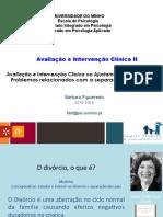 Separação e Divórcio.pdf