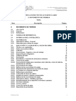 02 Movimiento de Tierras.pdf