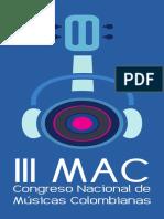 Congreso Nacional de Músicas Colombianas.pdf