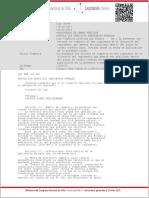 LEY-20998_14-FEB-2017 REGULA SERVICIOS SANITARIOS RURALES.pdf