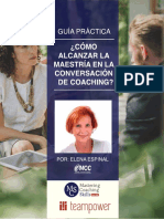 1 guia-práctica_ACUERDO DE COACHING.pdf