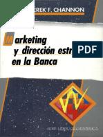 Marketing y dirección estratégica en la Banca.pdf