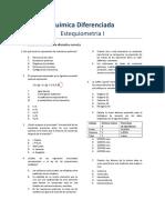 estequiometria I electivo 2019.docx